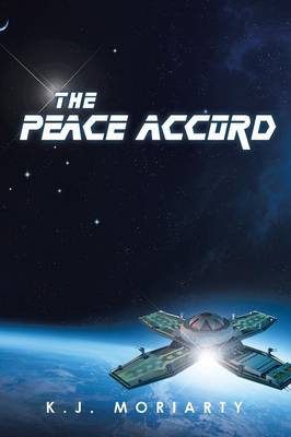 The Peace Accord (Paperback)
