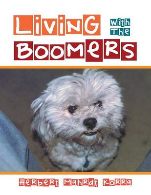 Living with the Boomers (Paperback)