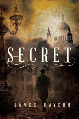 Secret (Paperback)