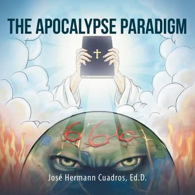 The Apocalypse Paradigm (Paperback)