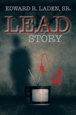 Lead Story (Paperback)