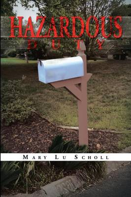 Hazardous Duty (Paperback)
