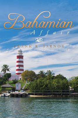 Bahamian Affair (Paperback)