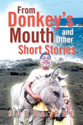 From Donkey's Mouth and Other Short Stories (Paperback)