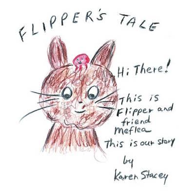 Flipper's Tale (Paperback)