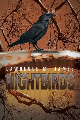 Nightbirds (Paperback)