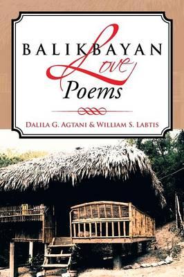 Balikbayan Love Poems (Paperback)