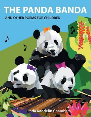 The Panda Banda and Other Poems for Children: & Other Poems for Children (Paperback)