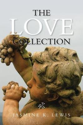 The Love Collection (Paperback)