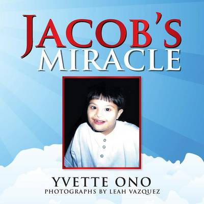 Jacob's Miracle (Paperback)