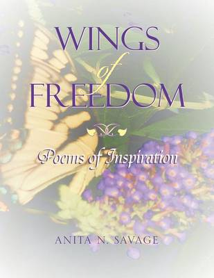 Wings of Freedom (Paperback)