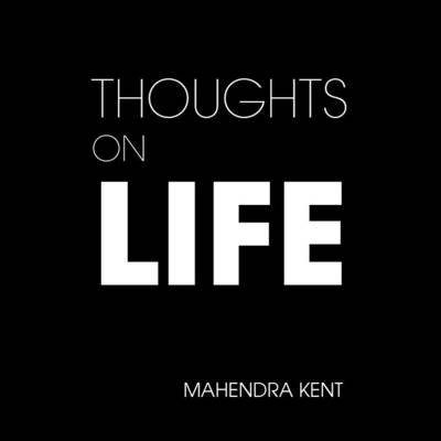 Thoughts on Life (Paperback)