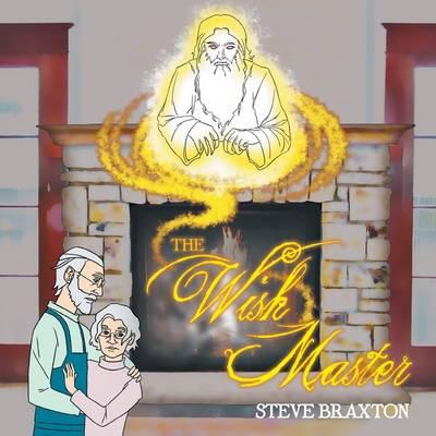 The Wish Master (Paperback)