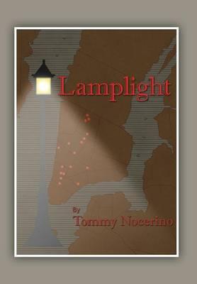 Lamplight (Hardback)