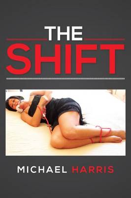 The Shift (Paperback)