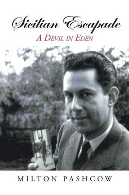 Sicilian Escapade: A Devil in Eden (Paperback)