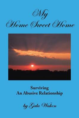 My Home Sweet Home (Paperback)