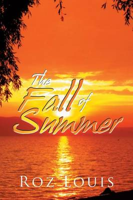 The Fall of Summer (Paperback)
