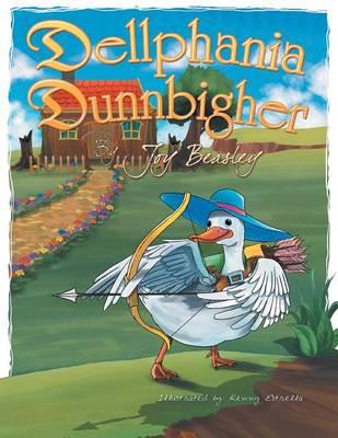 Dellphania Dunnbigher (Paperback)