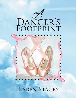 A Dancer's Footprint (Paperback)