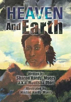 Heaven and Earth (Hardback)