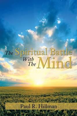 The Spiritual Battle with the Mind (Paperback)