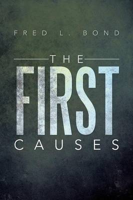 The First Causes (Paperback)