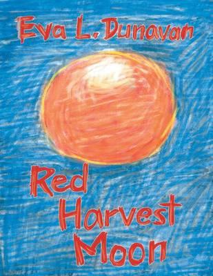 Red Harvest Moon (Paperback)