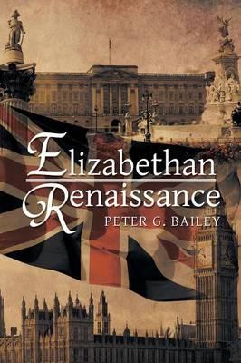 Elizabethan Renaissance (Paperback)