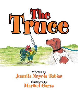 The Truce (Paperback)
