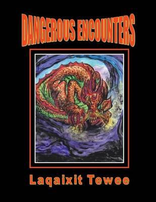 Dangerous Encounters: Book 7 (Paperback)