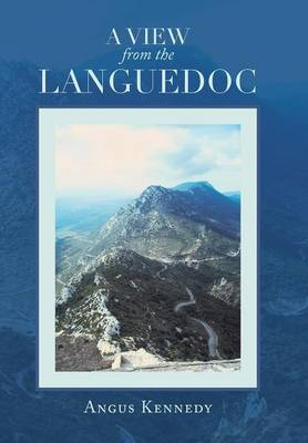 A View from the Languedoc (Hardback)