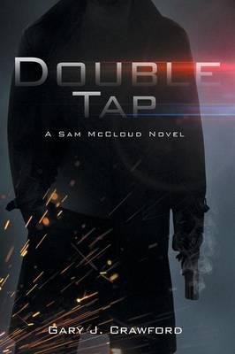 Double Tap: A Sam McCloud Novel (Paperback)