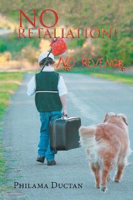 No Retaliation! (Paperback)