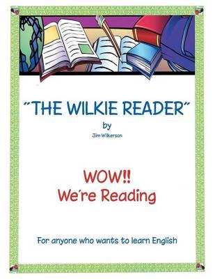 The Wilkie Reader (Paperback)
