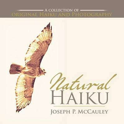 Natural Haiku (Paperback)