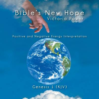 Bible's New Hope (Paperback)