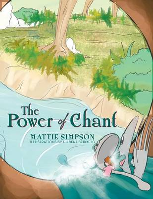 The Power of Chant (Paperback)