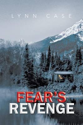 Fear's Revenge (Paperback)