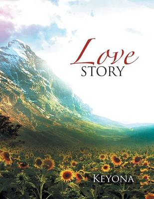 Love Story (Paperback)