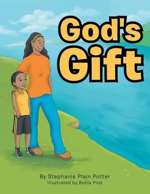 God's Gift (Paperback)