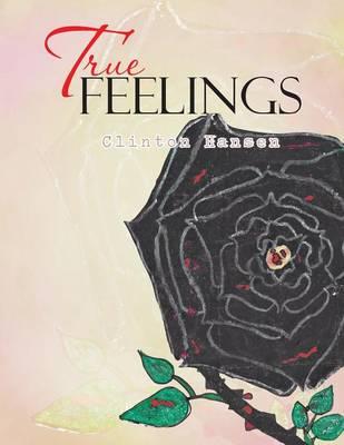 True Feelings (Paperback)