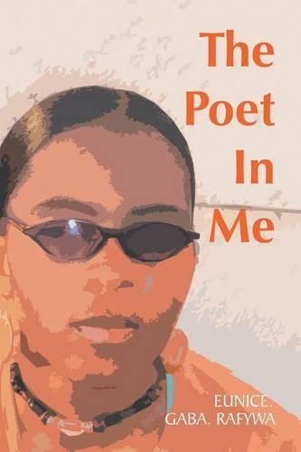 The Poet in Me (Paperback)