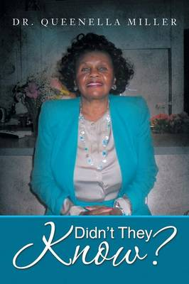 Didn't They Know? (Paperback)