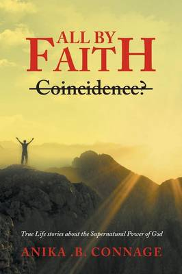 All by Faith (Paperback)
