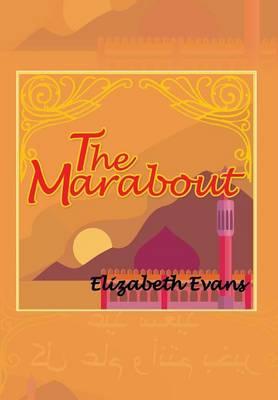 The Marabout (Hardback)