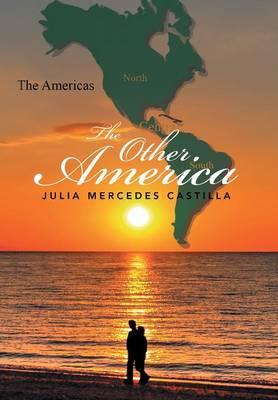 The Other America (Hardback)