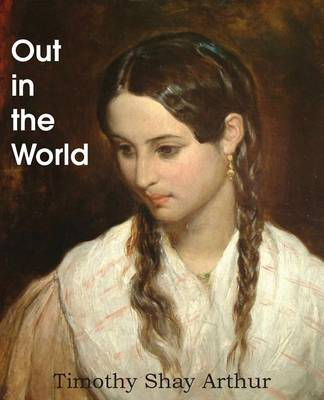 Out in the World (Paperback)