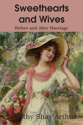 Sweethearts and Wives (Paperback)