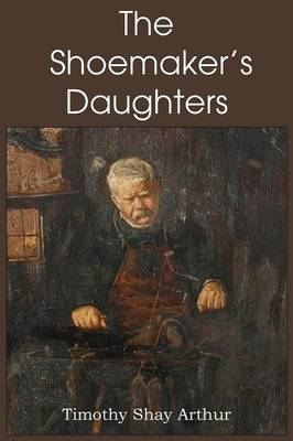 The Shoemaker's Daughters (Paperback)